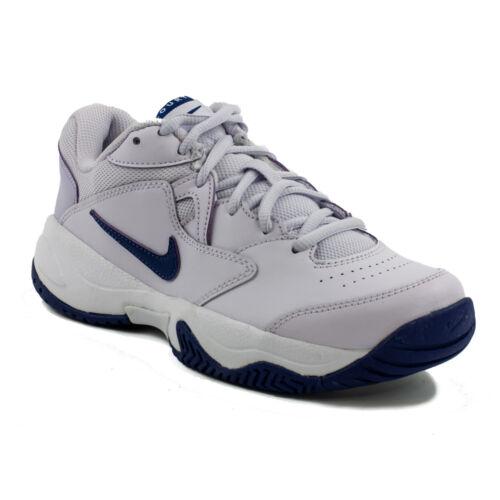 Nike WMNS Court Lite 2 Női Sportcipő