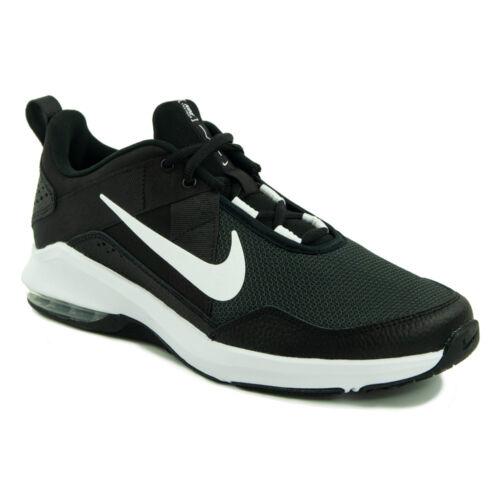 Nike Air Max Alpha Trainer 2 Férfi Sportcipő