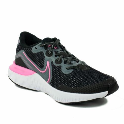 Nike Renew Run Gs Lány Futócipő