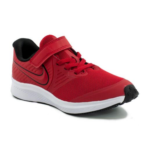 Nike Star Runner PSV Unisex Gyerek Sportcipő