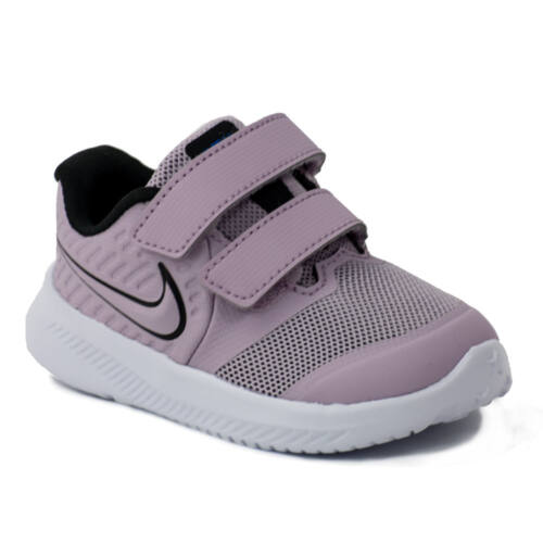 Nike Star Runner TDV Baby Cipő