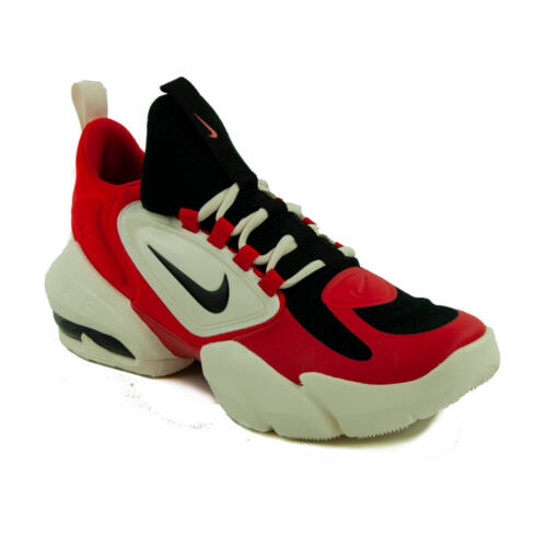 Nike Air Max Alpha Savage Férfi Sportcipő