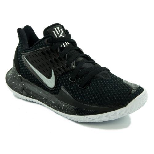Nike Kyrie 2 LOW Kosárcipő