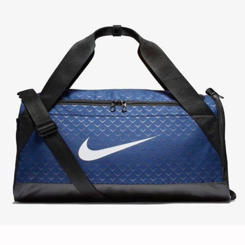 Nike Brasilia Sport Utazótáska M