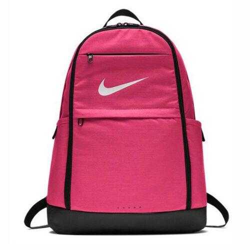 Nike Brasilia Sport Hátizsák XL
