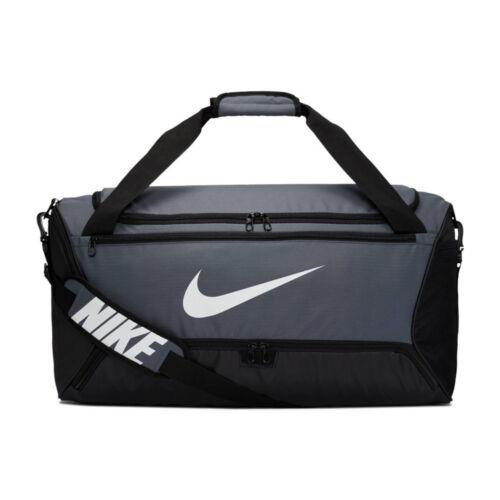 Nike Brasilia Trainig Bag Utazotáska Medium