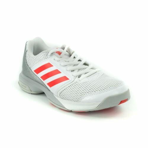 Adidas Multido Essence W Női Kézilabdacipő