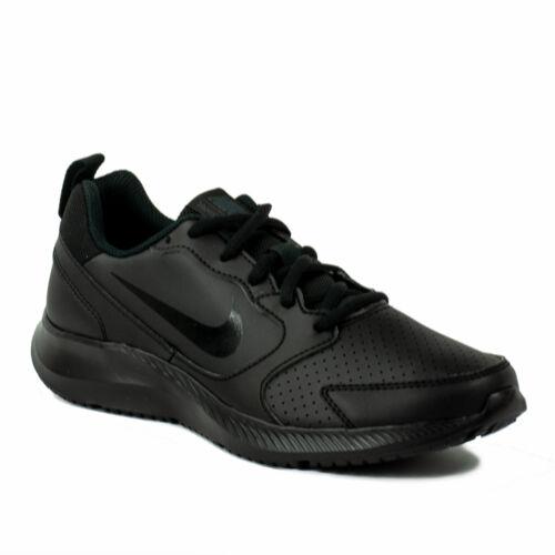 Nike  WMNS Todos Női Sportcipő