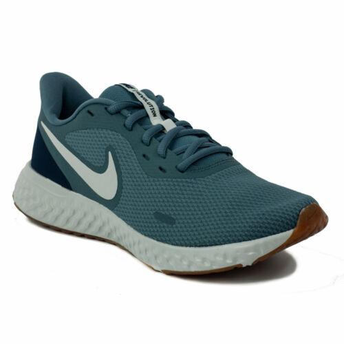 Nike Revolution 5 Férfi Futócipő