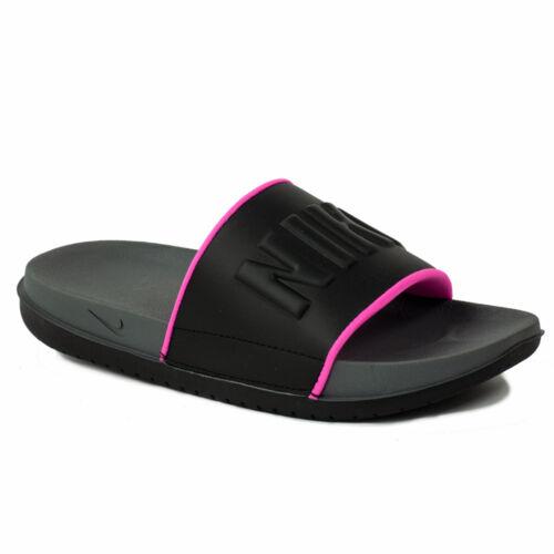 Nike Offcourt Slide WMNS Női Papucs