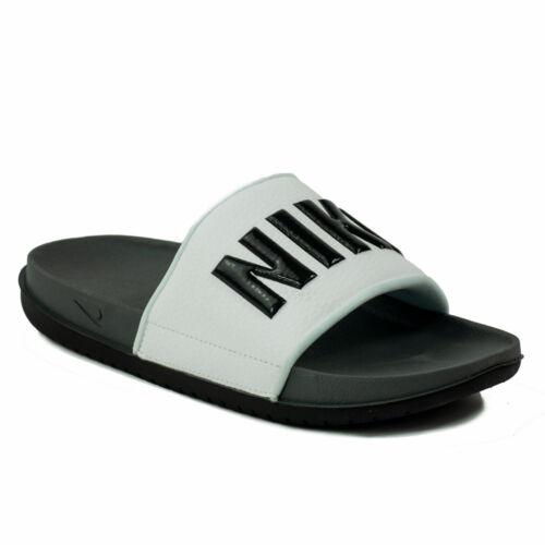 Nike Offcourt Slide Férfi Papucs