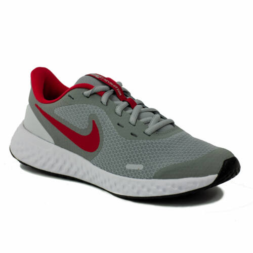 Nike Revolution 5 Gs Unisex Futócipő