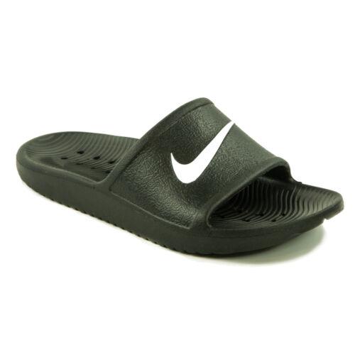 Nike Kawa Shower WMNS Női Papucs