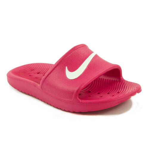 Nike Kawa Shower GS Papucs