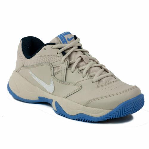 Nike WMNS Court Lite 2 CLY Női Sportcipő