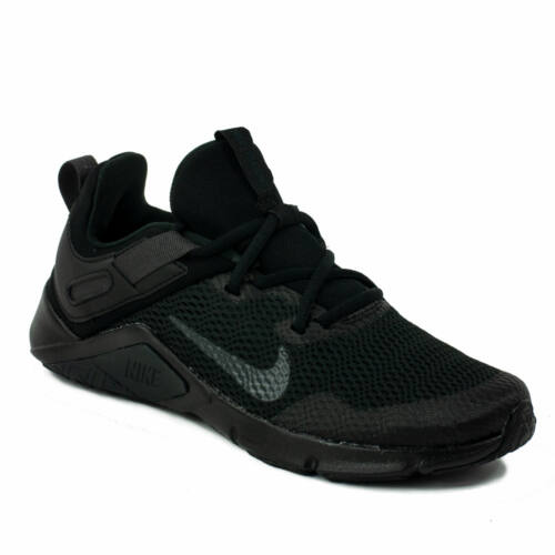 Nike Legend WMNS Essential Női Sportcipő