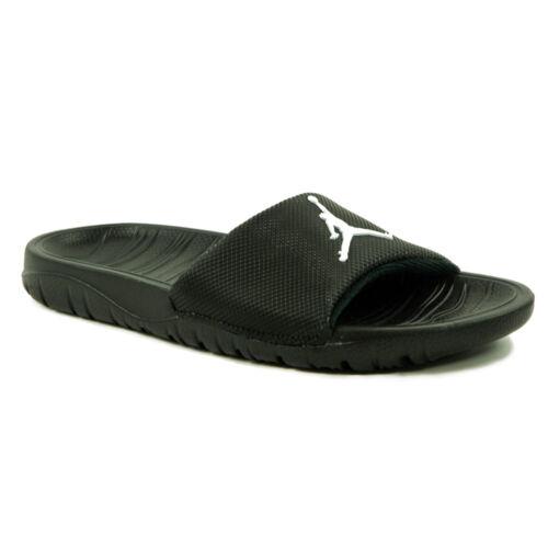 Nike Jordan Break Slide GS Unisex Papucs