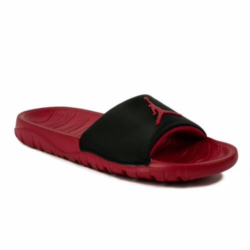 Nike Jordan Break Slide GS Unisex Papucs