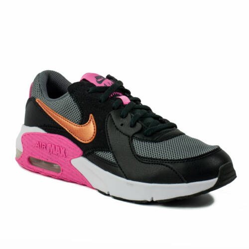 Nike Air Max Excee GS Unisex Sportcipő