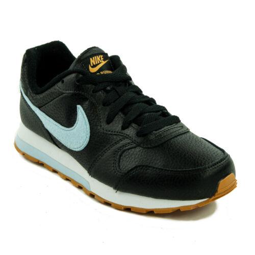 Nike MD Runner 2 FLT GS Sportcipő