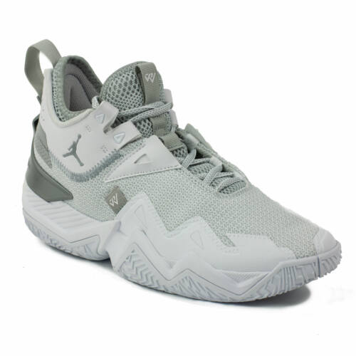 Nike Jordan Westbrook One Take Férfi Kosárcipő