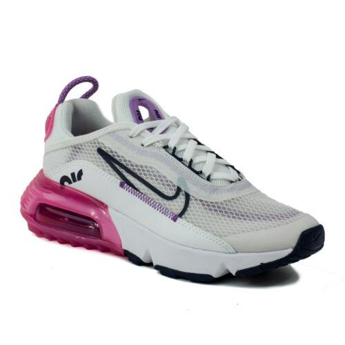 Nike Air Max 2090 GS Női Sportcipő