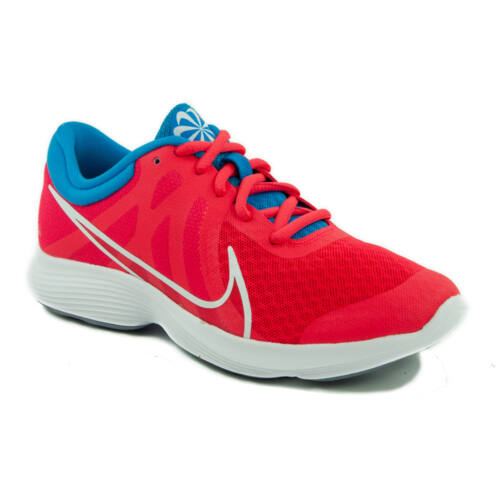 Nike Revolution 4 JDI Unisex Sportcipő