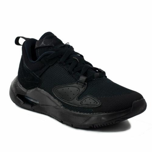 Jordan Air Cadence Férfi Cipő