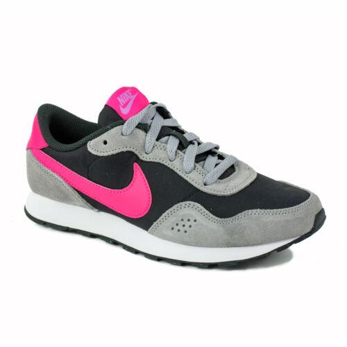 Nike MD Valiant GS Utcai Cipő
