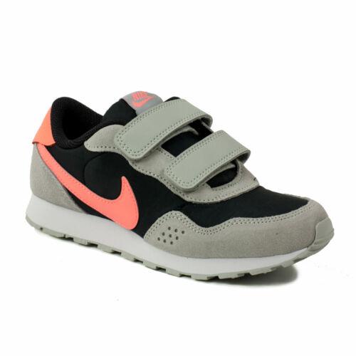 Nike MD Valiant PS Gyerek Lány Sportcipő