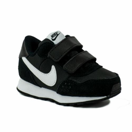 Nike MD Valiant TDV Baby Cipő
