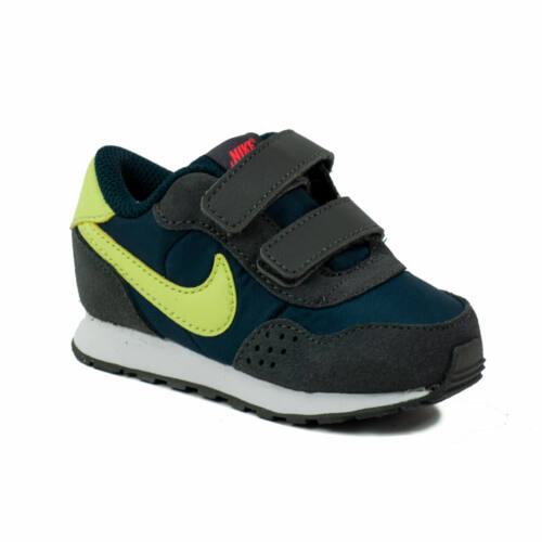 Nike MD Valiant TD Baby Fiú Sportcipő
