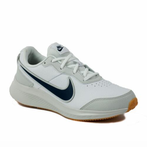 Nike Varsity Leather GS Unisex Sportcipő