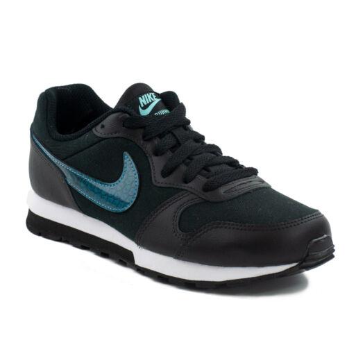 Nike MD Runner 2 BBY Drgn GS Utcai Cipő