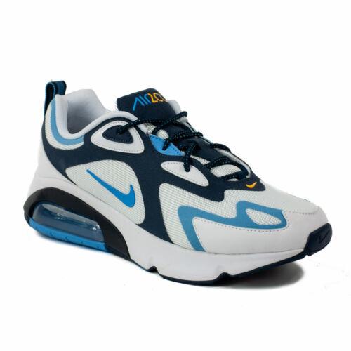 Nike Air Max 200 Férfi Sportcipő