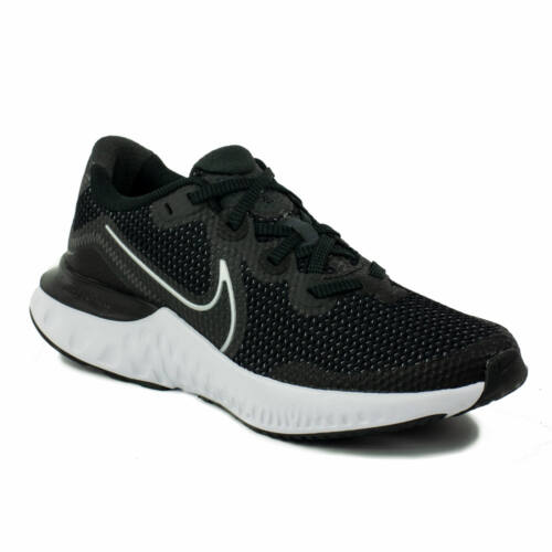 Nike Renew Run Gs Unisex Futócipő