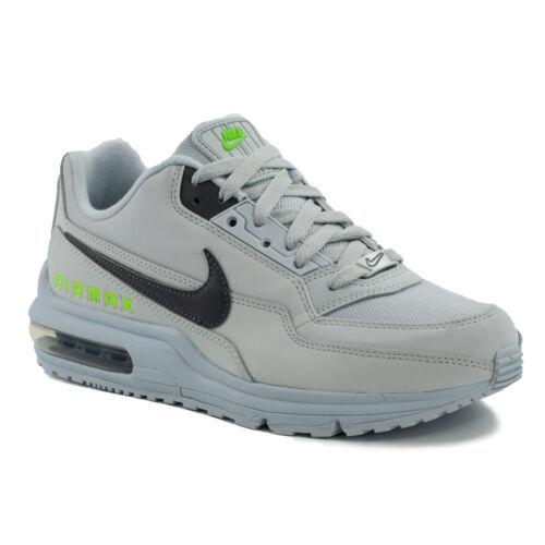 Nike Air Max LTD 3 Férfi Sportcipő