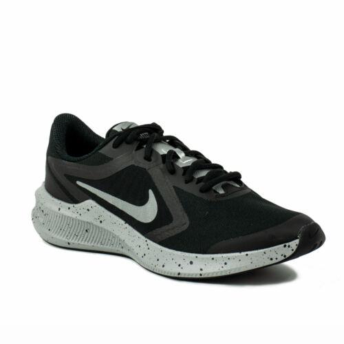 Nike Downshifter 10 GS Unisex Futócipő