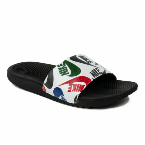 Nike Kawa Slide GS SE Papucs