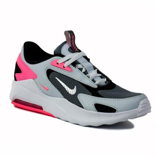 Nike Air Max Bolt GS Lány Sportcipő