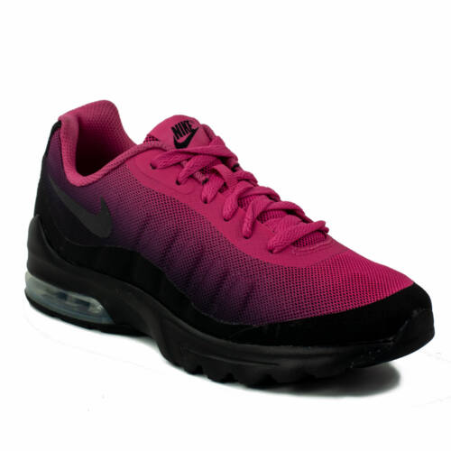 Nike Air Max Invigor GS  Sportcipő