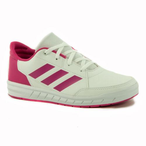 Adidas Altasport CF K  Lány Sportcipő