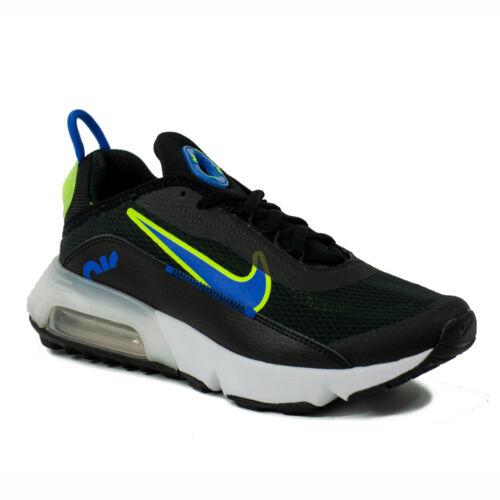 Nike Air Max 2090 GS Unisex Sportcipő
