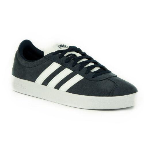 Adidas VL Court 2.0 Férfi Sportcipő