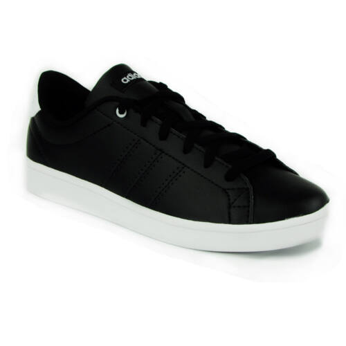 Adidas Advantage CL QT W Női cipő