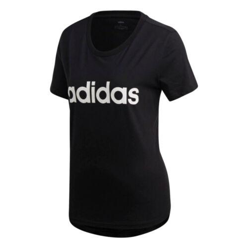 Adidas Női Training Póló