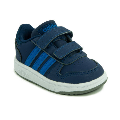 Adidas Hoops 2.0 CMF I Fiú Baby  Sportcipő