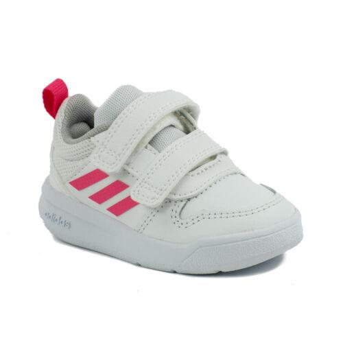 Adidas Tensaur Inf Baby Sportcipő
