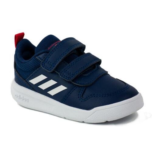 Adidas Tensaur INF Baby Cipő