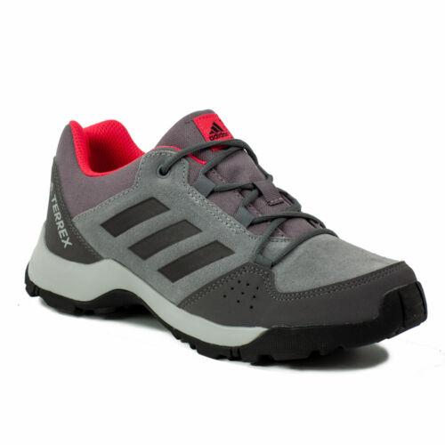 Adidas Terrex Hyperhiker Low UnisexTúracipő